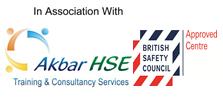 akbar-bsc-logos