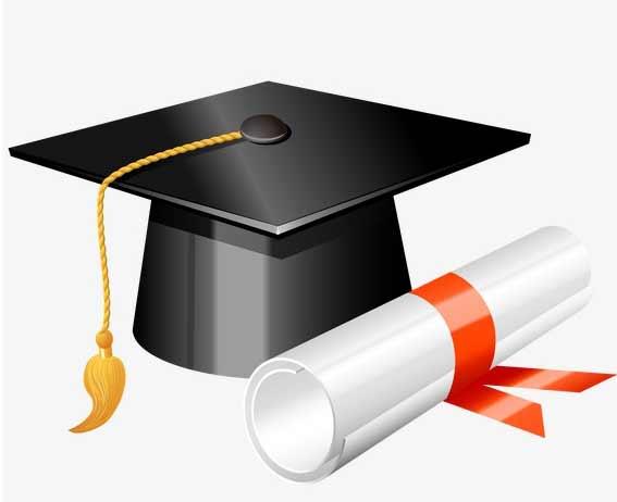 M.Ed. in Curriculum & Instruction